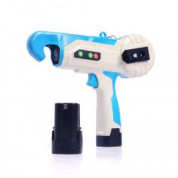 TIEFIX-matic™ for  Pellenc™ electronic shoot-tyers
