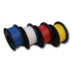 Rocche TIEFIX-twist in PVC