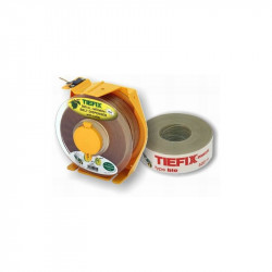 TIEFIX 500 m. Jumbo Belt Dispenser for tyers