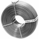 TIEFIX-matic™ per legatrici elettroniche Pellenc™