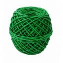AGRIFLEX PVC extra gomitolo in rete