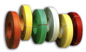 TIEFIX-med clip rolls